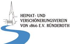 Heimat- und Verschönerungsverein Ründeroth