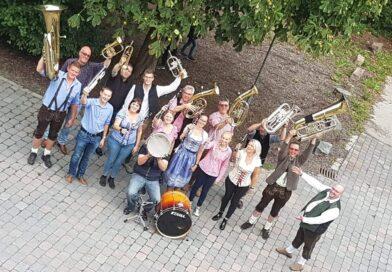 Musik im Kurpark
