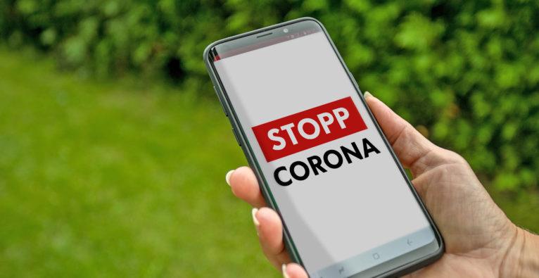 Infos wegen Corona-Virus